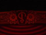 Stage Backdrop Art