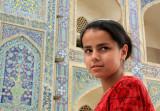 Uzbekistan, Bukhara - The Unrivaled