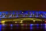 Hart Bridge