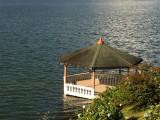 018 La Mejor Peninsula Con Jacuzzi En Alquiler