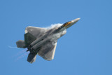 Milwaukee Airshow 2012