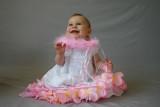 Princess M!
