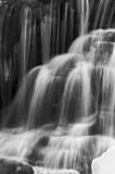 20071222-Kaaterskill Falls