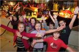 Kinderstad 2011