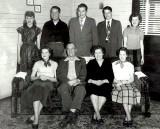 Shelton Family Photo c.1949