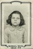 Shirley Ann Shelton