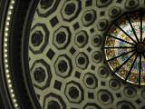 Dome_IMG_3609-DPC8.jpg