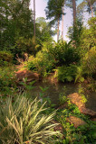 gardens_and_the_like