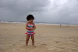 goa__a_beach_paradise