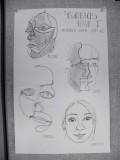 faces03.jpg