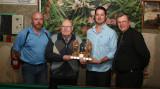 R. Cheys & A. Huyghe Trophy