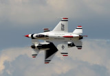 Airshow photos