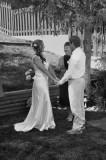 Willner - Pavluk Wedding