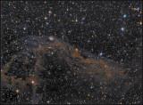 IC 4633 in Apus