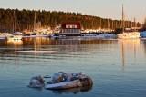 Vækerø, Oslo