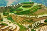 China, Longsheng