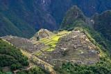 Peru, Inca Trail