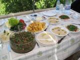 LIBAN-SYRIE 2010