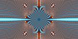 frac_166_570mb.jpg