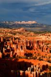 2012 Bryce Canyon