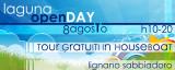 laguna_open_day
