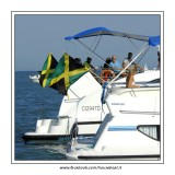 jamaican_olympic_champions_at_lignano_air_show