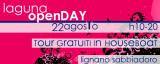 open_day_a_lignano_il_22_agosto_2012
