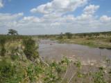 Maasai Mara NR