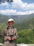 Dan & Rift Valley