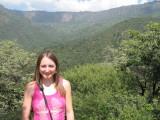 Sam & Rift Valley