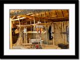 House of Ainu People