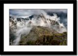 Machu Picchu, Urubamba Valley and Cusco