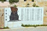 50 WW1 Turkish Memorial.jpg