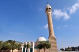 130 AlSalt Castle Mosque.jpg