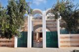 140 AlSalt Castle Mosque.jpg
