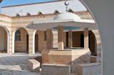 150 AlSalt Castle Mosque.jpg