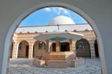 160 AlSalt Castle Mosque.jpg
