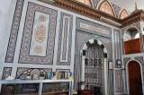 180 AlSalt Castle Mosque.jpg