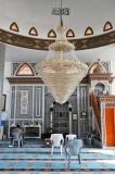 220 AlSalt Castle Mosque.jpg