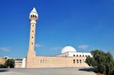 240 AlSalt Castle Mosque.jpg