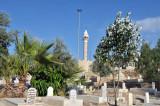 250 AlSalt Castle Mosque.jpg