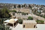 260 AlSalt Castle Mosque.jpg