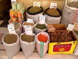 005 Food Market in Al-Salt.jpg