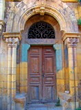 018 Ancient Architecture.jpg