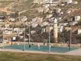034 Al-Salt High School.jpg