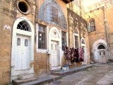 041 Al-Salt Old City.jpg