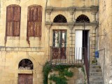 055 Sult Old Houses.jpg
