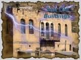 054 Sult Old buildings.jpg