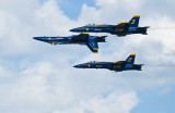 Blue Angels NT.6282.jpg