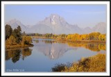 Oxbow Bend 2011